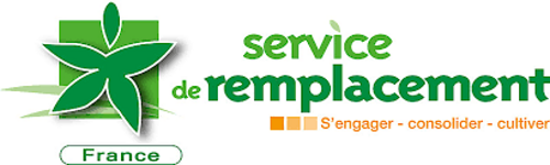 Service de Remplacement France